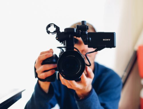 8 Reasons Why Video Content Is King